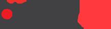 DamcoDigital Logo