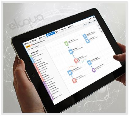 Eloqua Professional Services