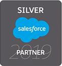CRM Silver Partner